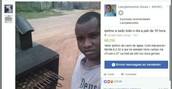 Reprodução/Facebook/Anúncios Roraima
