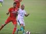 Curtinha: FPF faz mudanças nos jogos da 7ª rodada do Pernambucano