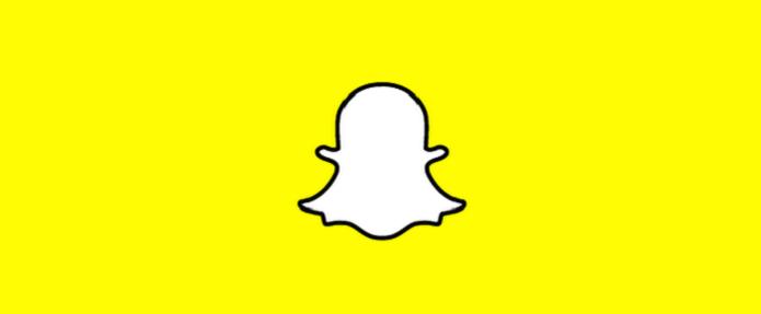 Snapchat agora possui 16 troféus para você liberar (Foto: Divulgação/Snapchat)  (Foto: Snapchat agora possui 16 troféus para você liberar (Foto: Divulgação/Snapchat) )