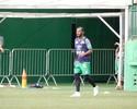 Chapecoense anuncia a saída de mais oito; Richarlyson e Barbio estão na lista