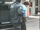 Polícia prende suspeitos de integrar quadrilha que matava por dinheiro