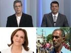 Eleitores de Tatuí escolhem novo prefeito neste domingo
