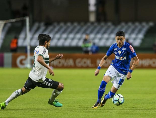 Diogo Barbosa Cruzeiro