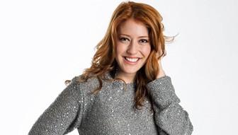 Camila Matoso