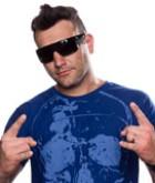 DJ Raphael Isehard
