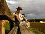 Em vídeos, relembre a trajetória do tradicionalista Nico Fagundes