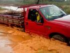 Gasolina chega a R$ 5 em Mateiros por causa de problemas em rodovia