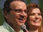 Henrique Alves disputa Governo do RN após 43 anos como deputado