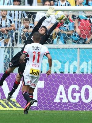 Denis São Paulo