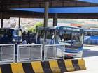 Tarifa dos ônibus em Campinas vai a R$ 3,80 a partir deste domingo