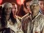 Corujão: Globo trasmite 'Como Ela Dança' na noite de quarta-feira, dia 24