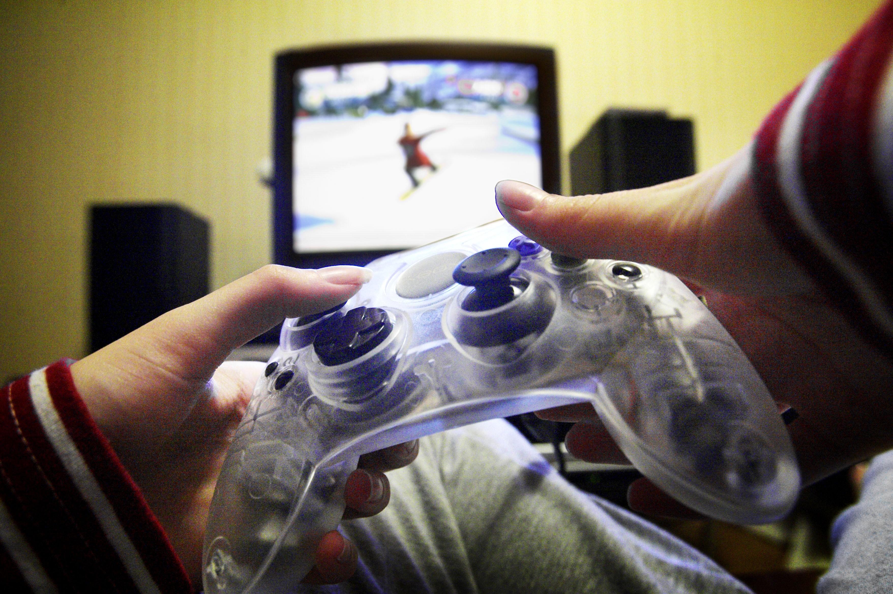 10 sites gratuitos que todo gamer precisa conhecer