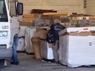 Polícia Federal prende 9 suspeitos de sonegação fiscal em MG e 1 na BA