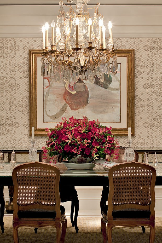 Decoradores de casas latest os amantes da decorao - Decoradores de casa ...