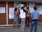 Grupo que faz ato contra extinção do MinC segue na sede do Iphan, em GO