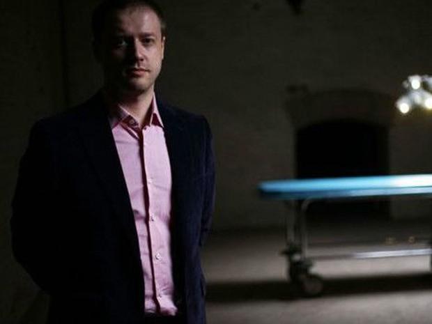 Bilionário não se preocupa com questões éticas  (Foto: BBC)