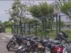 Licitação prevê mais de 30 novas licenças para taxistas em Uberlândia