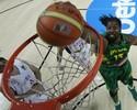 """Nenê vê Brasil forte nos Jogos mesmo sem Splitter: """"O potencial é grande"""""""