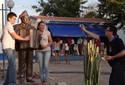 GALERIA | Veja imagens do centenário de Gonzagão