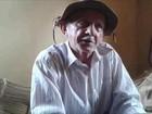 Nome parecido faz idoso do Piauí ser confundido com suspeito de crime