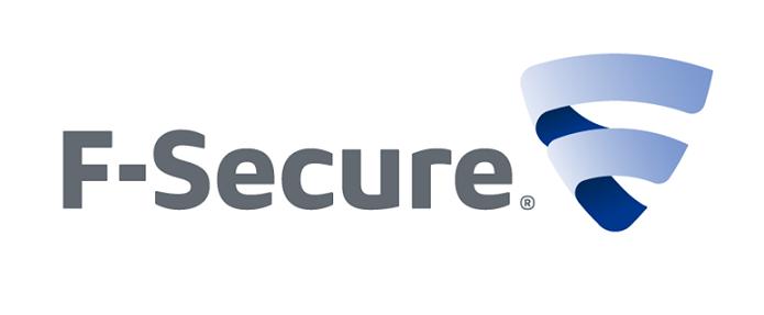 F-Secure também já apresenta compatibilidade com o Windows 10 (Foto: Divulgação/F-Secure)