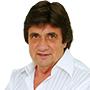 Pressão x espírito olímpico: fisiologista analisa controle antidoping (Divulgação)