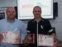 Coordenador e editor do G1RN conquistam prêmio de jornalismo