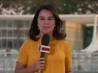 STF suspende decisão da Justiça do Rio que bloqueou WhatsApp