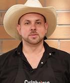 Eugênio Montana - Participante