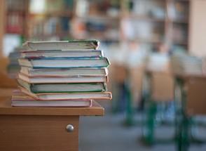 Colégios põem rotina empresarial no currículo