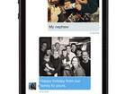 Twitter permitirá em julho mais de 140 caracteres nas mensagens diretas