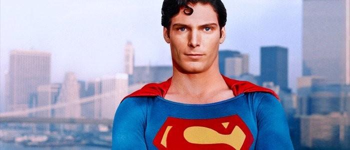 'Superman: O Filme' (1978 (Foto: Divulgação)