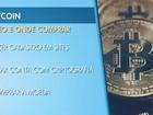 Empresários de Mato Grosso do Sul já utilizam a moeda virtual bitcoin