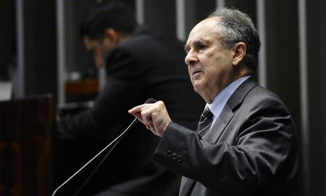 Edilson Rodrigues