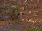 Fitch põe Samarco em observação para possível rebaixamento