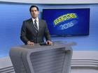 Poços de Caldas: veja como foi o dia dos candidatos em 12 de setembro