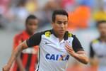 Sport x Corinthians (Foto: Adelson Carneiro (Pernambuco Press))