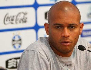 gabriel grêmio (Foto: Lucas Uebel/Grêmio FBPA)