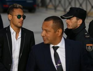 BLOG: Neymar desiste de recurso e paga multa de R$ 460 mil à Receita Federal