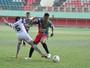 Por vantagem na 2ª divisão, Humaitá pega o eliminado Náuas nesta quarta