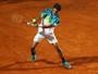 Roland Garros: Bellucci encara cabeça de chave e Teliana pode pegar Serena