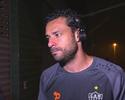 Fred destaca força do Galo e crê em títulos no Brasileirão e Copa do Brasil
