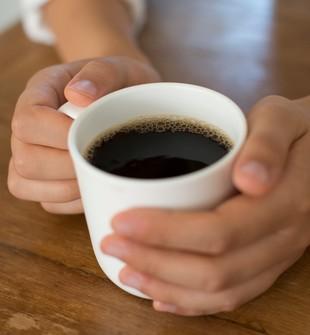 Café cafeína euatleta (Foto: Getty Images)
