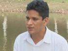 Carlos Gomes quer implantar horário integral em escolas de Rio Branco