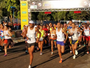 2ª Corrida Integração Ribeirão reuniu mais de 3 mil participantes
