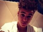 Justin Bieber pode ser acusado de lesão corporal por briga com vizinho