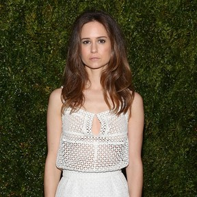 Katherine Waterston (Foto: Getty Images)