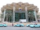 Qatar cogita restringir acesso de imigrantes a centros comerciais