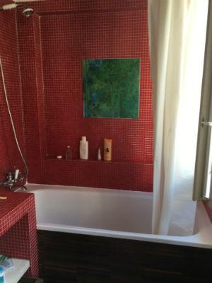 Airbnb ou hotel tradicional?