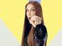 Música de Ivete Sangalo vai ser o tema de abertura da novela 'Haja Coração'